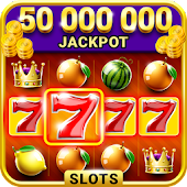 Royal Slots: Casino Machines