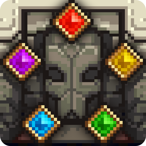 Dungeon Defense APK Cracked Download