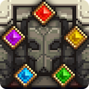 Dungeon Defense icon