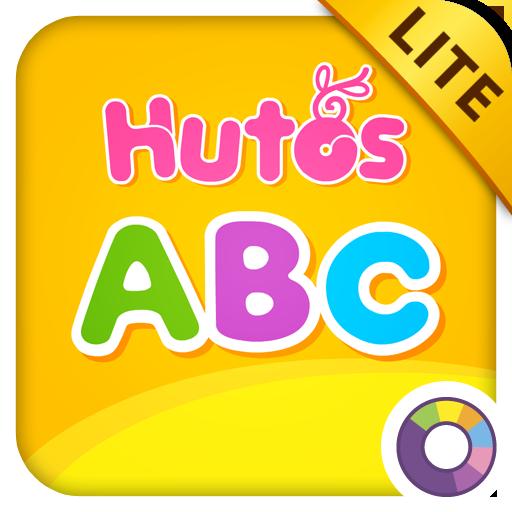 Hutos ABC Lite