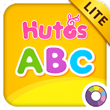 Hutos ABC Lite