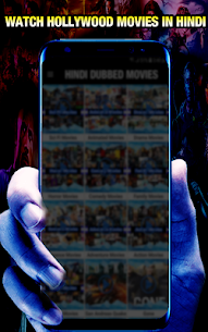 Hollywood Movies Dubbed In Hindi App Download For Android 2