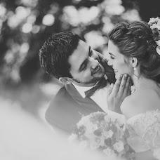 Wedding photographer Pop Daniel (PopDaniel). Photo of 07.10.2016