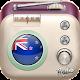 All New Zealand Radio Live Free APK