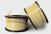 INDMATEC PEEK Filament - 1.75mm