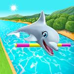 My Dolphin Show 3.50.3