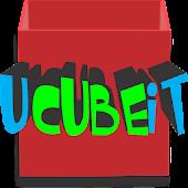 UcubeIT Game
