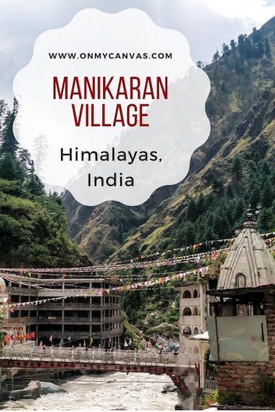 manikaranhimachalindia