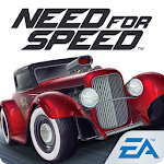 Need for Speed™ No Limits 2.2.3 Power Vr (Mod)