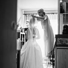 Wedding photographer Mateusz Pawlikowski (MateuszPawliko). Photo of 22.03.2016