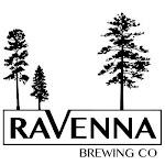 Logo of Ravenna Nelson Sauvin IPA