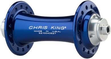 Chris King R45 Road Racing Front Hub alternate image 10