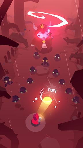 Ghost Pop! 1.33 screenshots 2