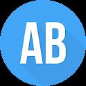 App View icon