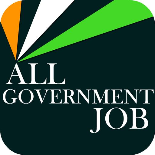 All Government Job ( Daily Sarkari naukri Update)