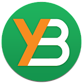 YoBiz Booking Manager Android APK Download Free By YoBiz.io - Booking, Reservations & Appointments
