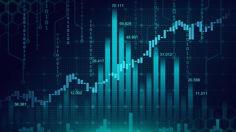 Tỷ giá các đồng tiền được nên đến đỉnh điểm