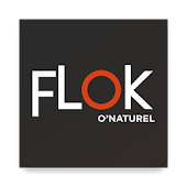 Flok Hair Salon & Art Gallery