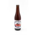 Witkap Pater Dubbel Abbey Ale