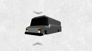 magnum transport