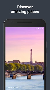 Paris City Guide - Trip.com- screenshot thumbnail
