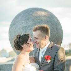 Wedding photographer Yuliya Lukyanenko (Juicy). Photo of 30.09.2015