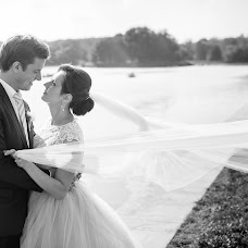 Wedding photographer Denis Chepa (tandenske). Photo of 20.09.2016