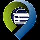 Личное КАСКО (app)
