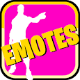 Dances and Sounds from Fortnite - Emotes