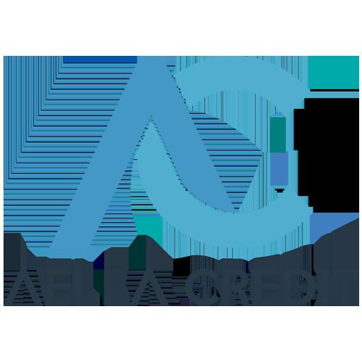 Aella Credit file APK for Gaming PC/PS3/PS4 Smart TV