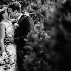 Wedding photographer Martín Lumbreras (MartinLumbrera). Photo of 15.03.2017