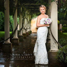 Wedding photographer Lara Layt (LaraLight). Photo of 26.03.2013