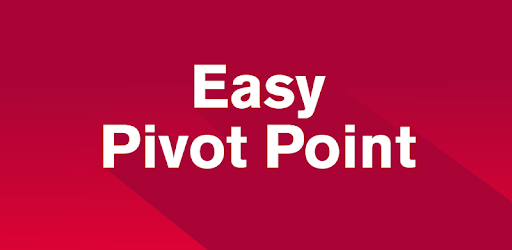 Easy Pivot Point - Forex and Commodities - Apps on Google Play