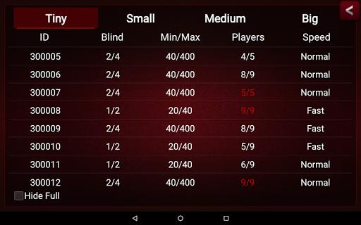 Poker king download