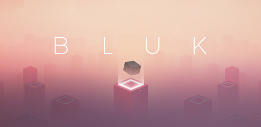 BLUK (Unreleased) for PC