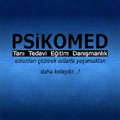 psikomed video arşivi
