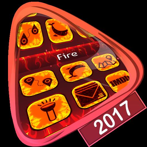 Fire Launcher 2017