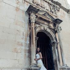 Wedding photographer Dima Pysanko (maniacsster). Photo of 12.06.2014