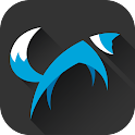 Pounce – Shop by taking photos icon