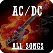 All Songs AC/DC