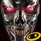 TERMINATOR GENISYS: REVOLUTION 2.0.0 Apk