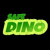 Save Dino!