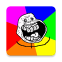 Meme Creator icon