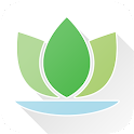 Hydroponics Europe Growshop icon