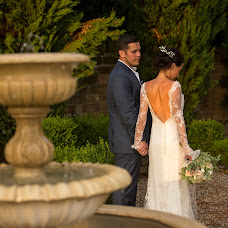Wedding photographer Francesco Garufi (francescogarufi). Photo of 18.05.2018