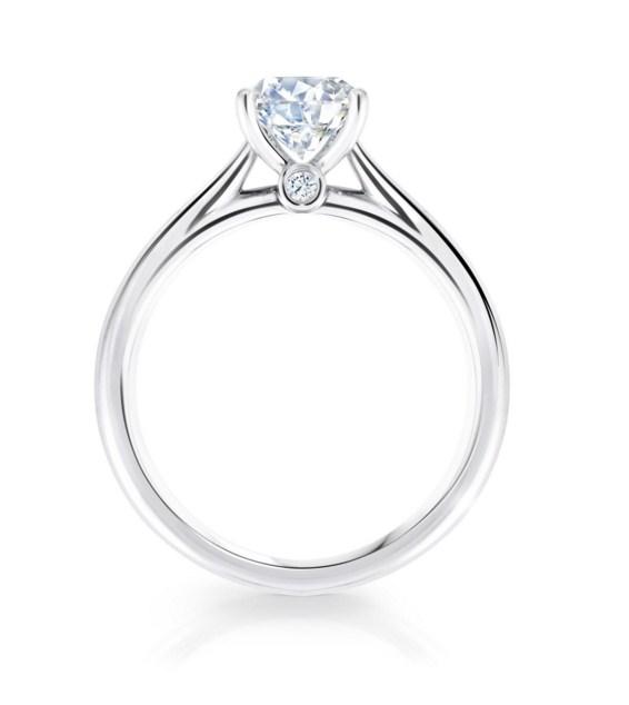 Ring Design Ideas unusual designs Engagement Ring Design Ideas Screenshot