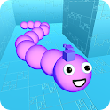 Slither Maze icon