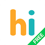 Hitwe - meet people for free 3.9.9