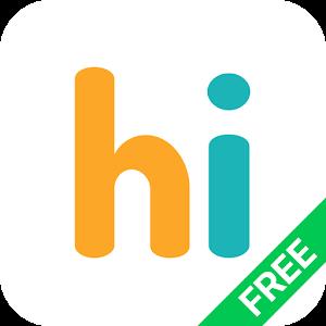 Hitwe - meet people for free