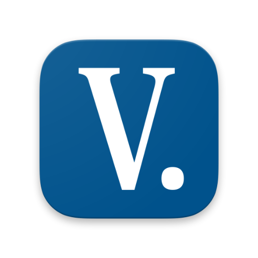 Dejting vimmerby | Medkoder